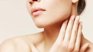 天气潮湿皮肤过敏怎么办?