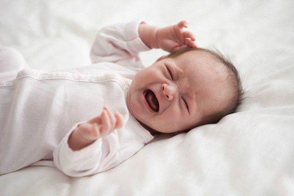 回南天,宝宝螨虫过敏怎么办?