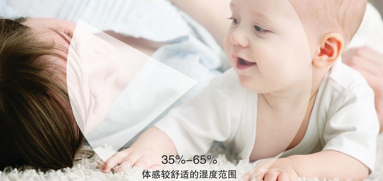 上海工业除湿机的应用