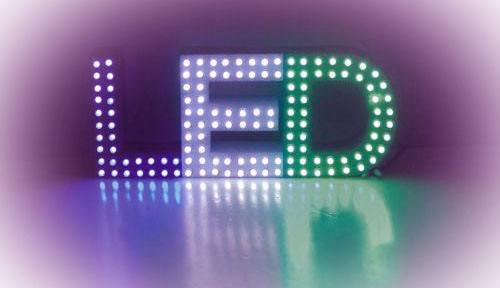 回南天,如何正确保管和使用LED显示屏