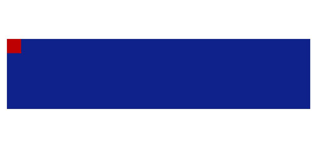 上海除湿机-工业除湿机生产厂家