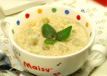 寒冬体内湿气重的饮食策略