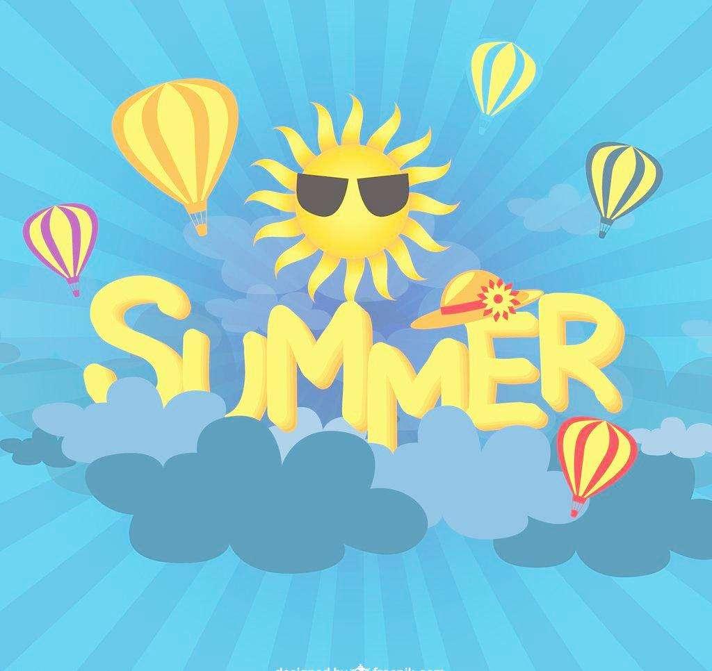 夏天怎么除湿气?
