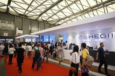 """018中国国际厨房、卫浴设施展览会(第23届)"""""""