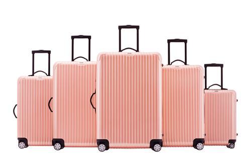 旅行包保养必杀技