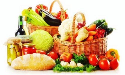 湿气重忌食的食物是哪些?