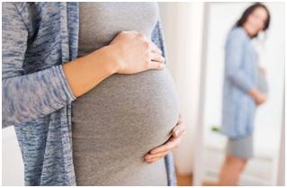 产妇潮湿过敏性皮炎、湿疹,一键除湿