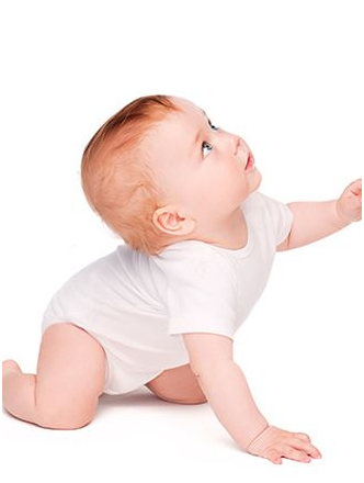 梅雨季,关注宝宝的健康