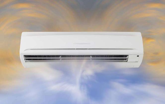 空调与除湿机区别