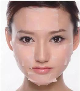 女人脸上出油越多,湿气越严重,知道的越早越好!