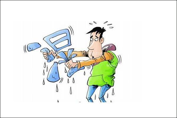 空气除湿器有用吗