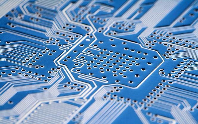 电子芯片如何防潮保存