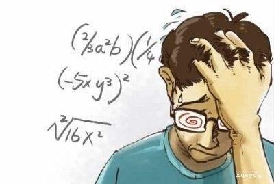 高考倒计时2天,考生容易出现什么状况?