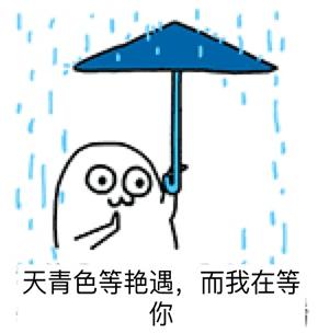 冬季如何应对湿冷天气?除湿机有用吗?