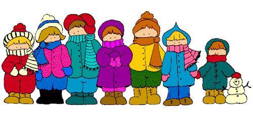 冬天衣服不容易干